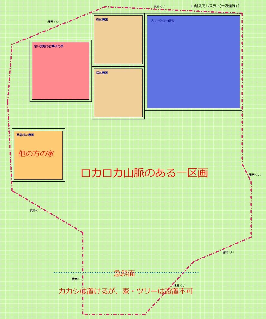 進撃の農家.jpg