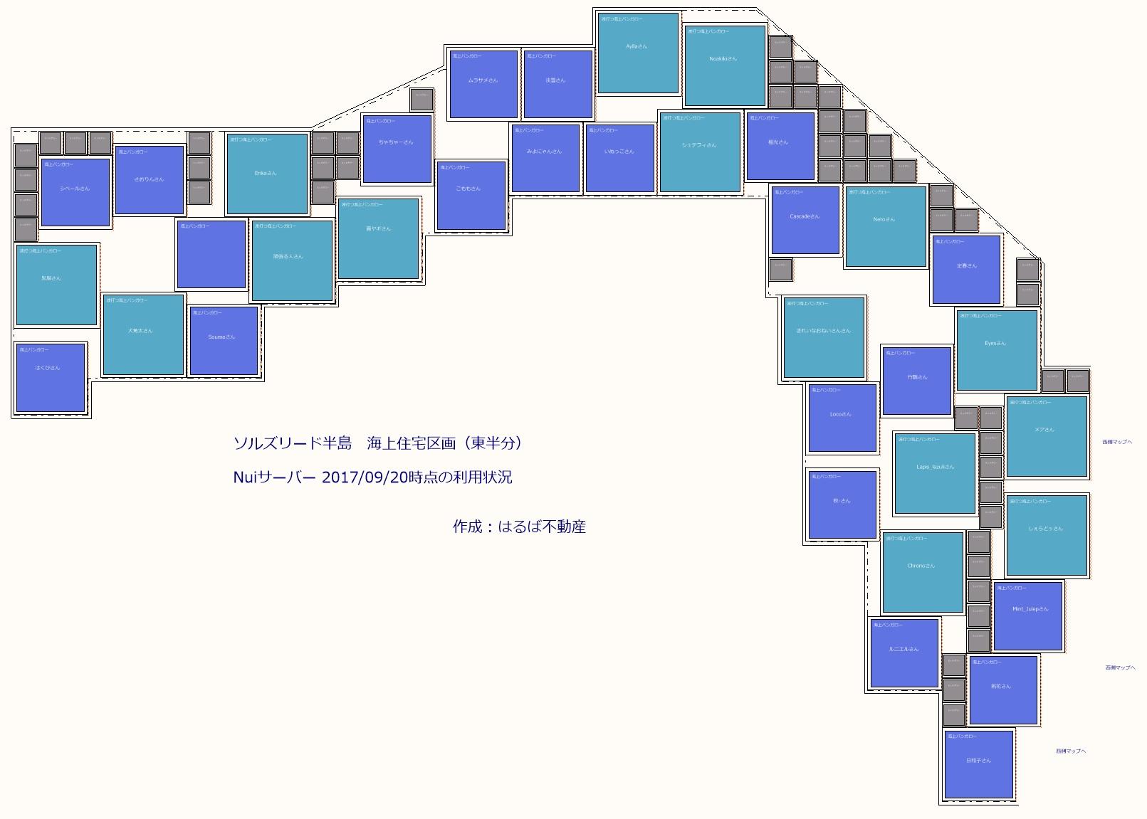 ソルズリード海上住宅区画(東半分).jpg